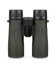 Vortex Diamondback Binocular 10x42