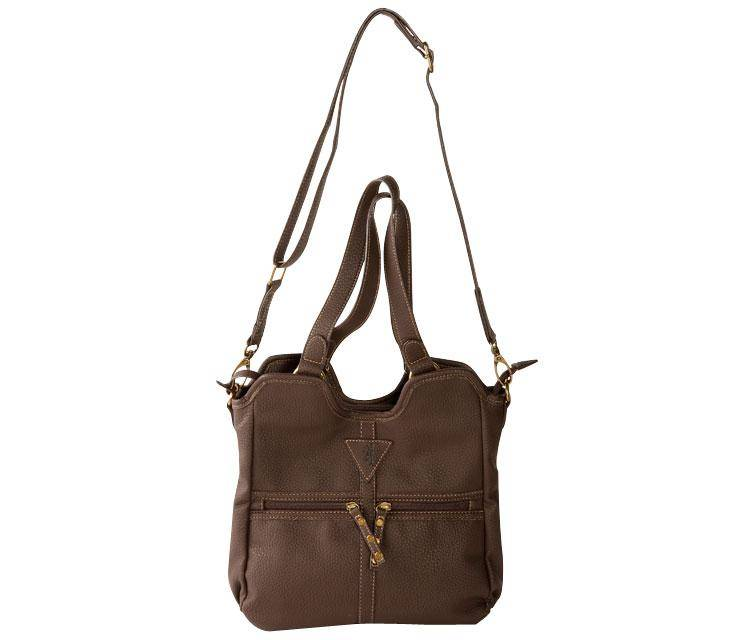 Browning Arial Concealed Carry Handbag