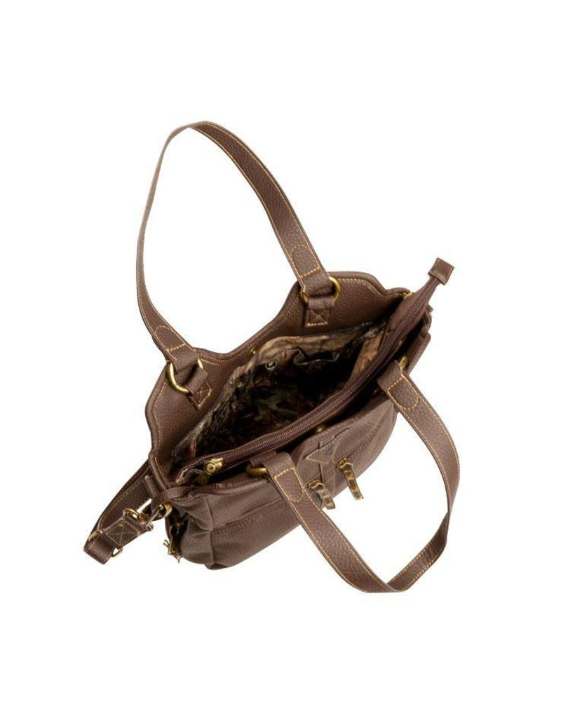 Browning Arial Concealed Carry Handbag