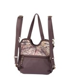 Browning Carson Concealed Carry Handbag