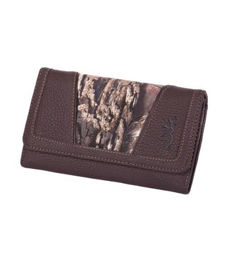 Browning Browning Bailey Wallet
