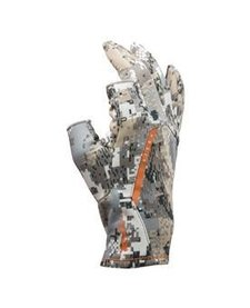 Sitka Fanatic Gloves