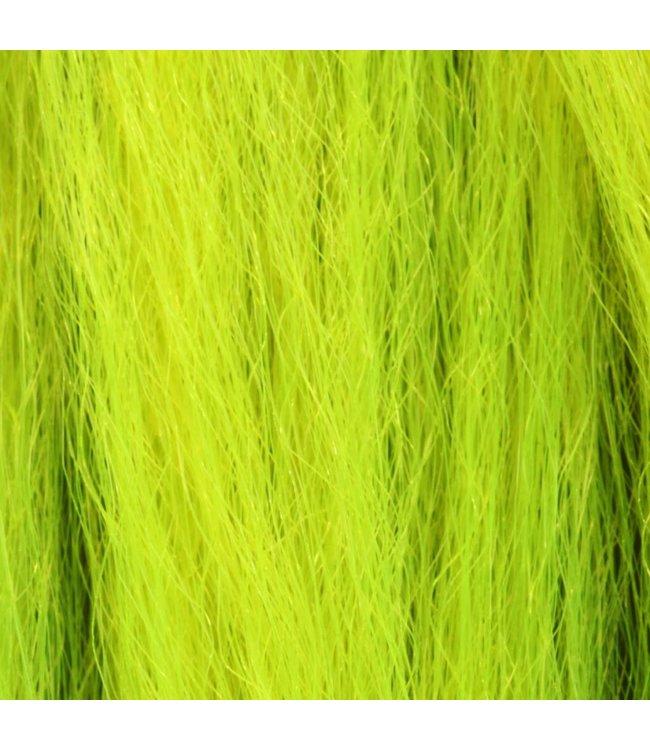 Hareline Dubbin Slinky Fibre