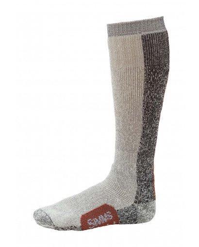 Simms Simms Guide Thermal OTC Sock