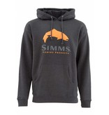 Simms Simms Trout Hoody