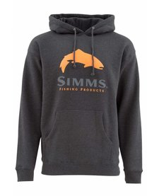 Simms Trout Hoody