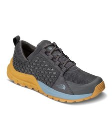 The North Face Womens Mountain Sneaker
