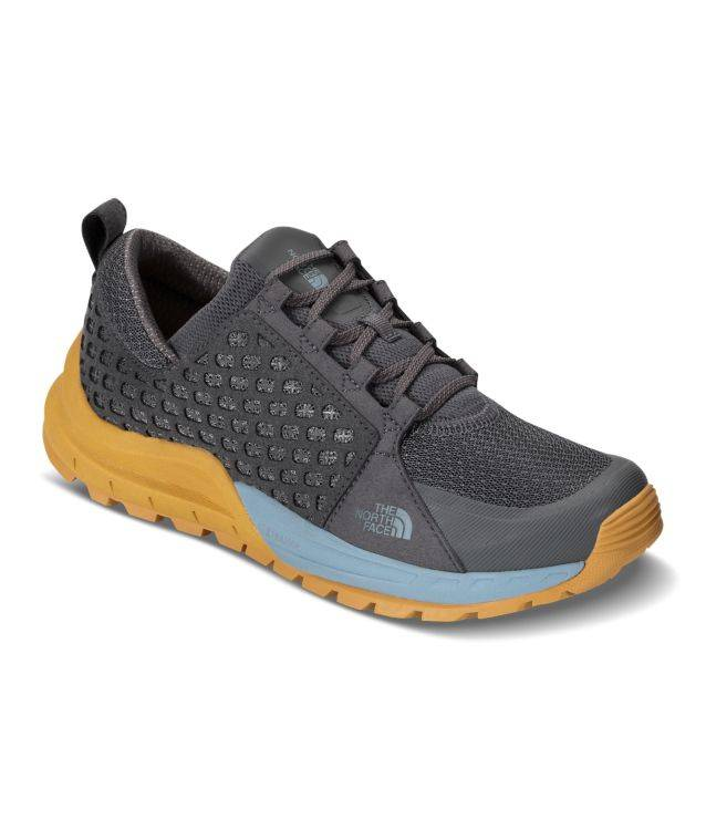 The North Face The North Face Womens Mountain Sneaker