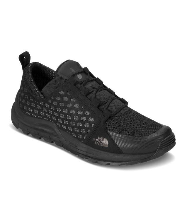 The North Face The North Face Mens Mountain Sneaker