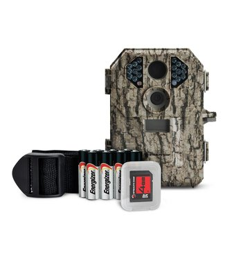Stealth Cam P18 7MP Digital STC-P18CMO