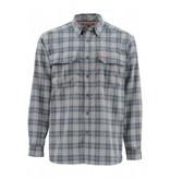 Simms Simms Mens Coldweather LS Shirt
