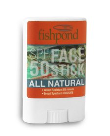 Fishpond Face Stick 50 SPF