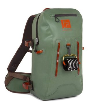Fishpond Fishpond Thunderhead Submersible Backpack Yucca