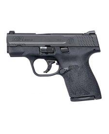 Smith & Wesson M&P9 Shield 2.0 9mm