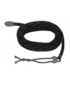 Hawk Hunting Twist Tie Hoist Line