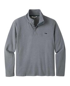 Mountain Khakis Mens Pop Top Pullover