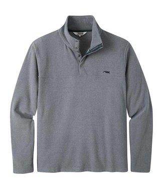 Mountain Khakis Mountain Khakis Mens Pop Top Pullover