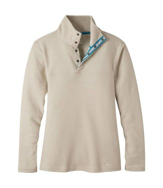 Mountain Khakis Mountain Khakis Women's Pop Top Pullover