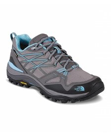 The North Face Womens Hedgehog Fastpack Gor-tex