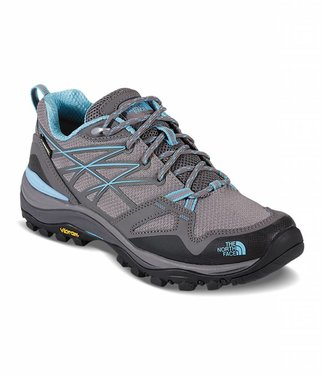 The North Face The North Face Women's Hedgehog Fastpack Gor-tex