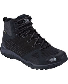 The North Face Mens Ultra FastPack II Mid GTX