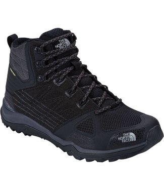 The North Face The North Face Mens Ultra FastPack II Mid GTX