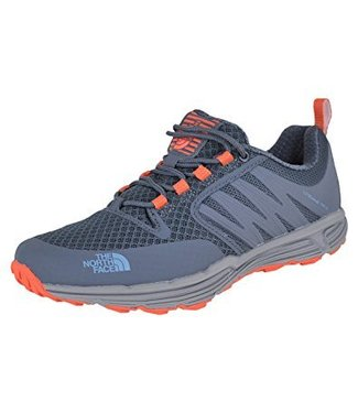 The North Face The North Face Women's Litewave TR II