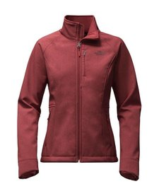 The North Face Womens Apex Bionic 2 Jacket