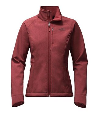 The North Face The North Face Women's Apex Bionic 2 Jacket