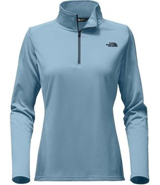 The North Face The North Face Women's Tech Glacier 1/4 Zip