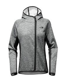 The North Face Womens Arcata Hoodie
