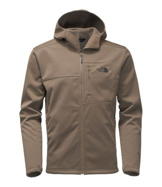 The North Face The North Face Mens Apex Risor Hoodie