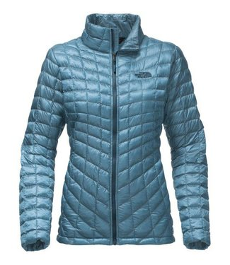 The North Face The North Face Women's Thermoball Full Zip Jacket