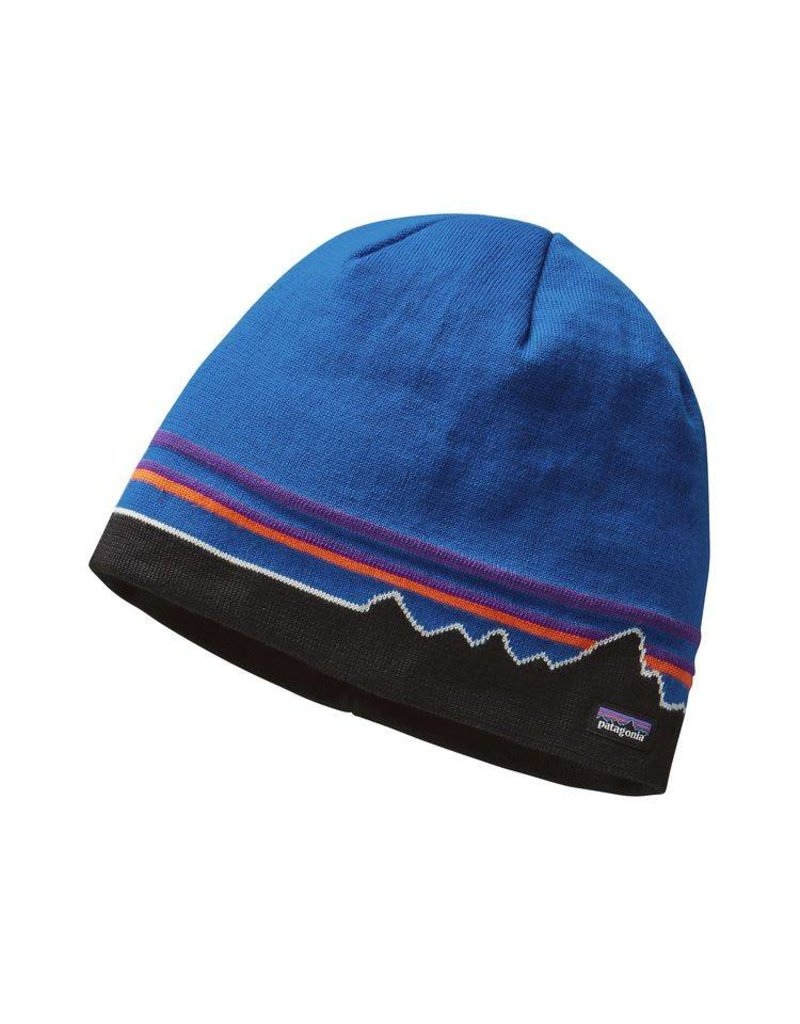 Patagonia Patagonia Beanie Hat OSFA