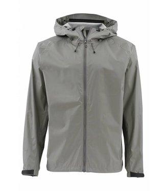 Simms Simms Waypoints Jacket