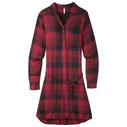 Mountain Khakis Mountain Khakis Womens Josie Dress
