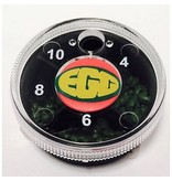 Dinsmores Green Egg 4-Shot Micro 4,6,8,10