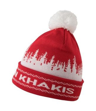 Mountain Khakis Mountain Khakis Treeline Beanie