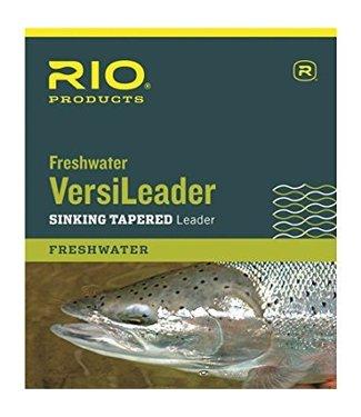 Rio Rio Freshwater Versileader 10ft.