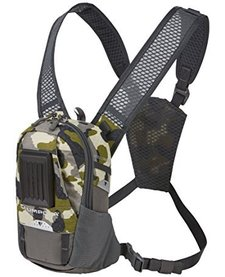 Umpqua Rock Creek ZS SM Chest Camo