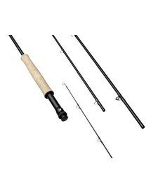 Sage Foundation Rod 4pc