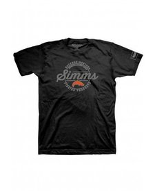 Simms Authentic T-Shirt