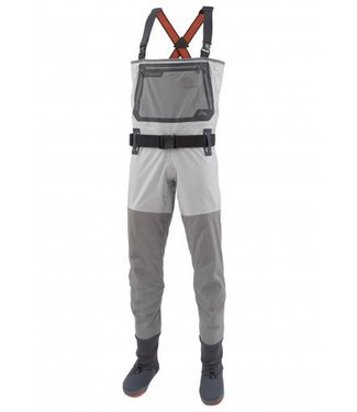 Simms Simms G3 Guide Stocking Foot Wader