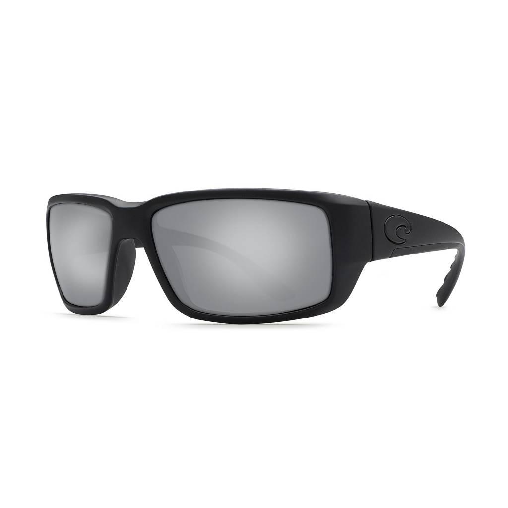Costa Costa Fantail Blackout/ Silver Mirror 580G