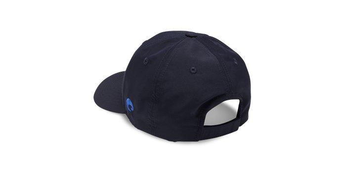Costa Costa Neoprene Costa Text Hat Navy
