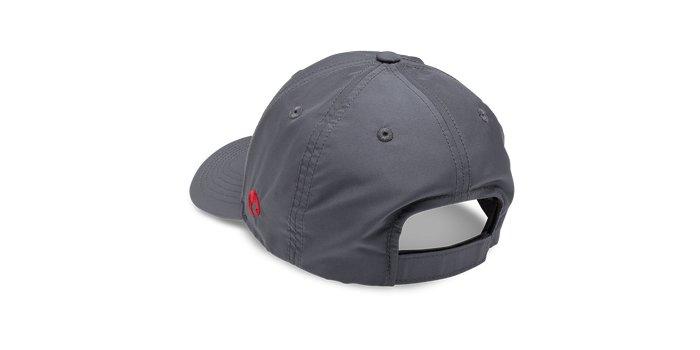 Costa Costa Neoprene Costa Text Hat Gray