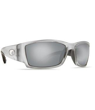 Costa Corbina Silver/ Silver 580G