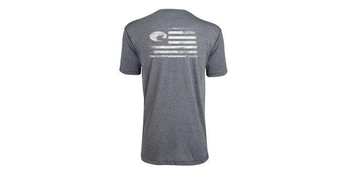 Costa Costa Pride Shirt