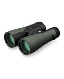 Vortex Crossfire 12x50 Binocular