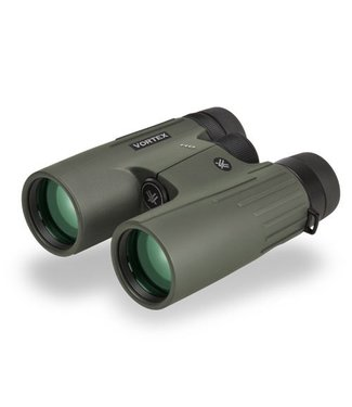 Vortex Optics Viper HD 10x42 Binocular